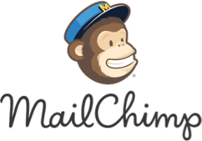 Mainchimp